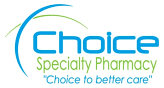 Choice Specialty Pharmacy